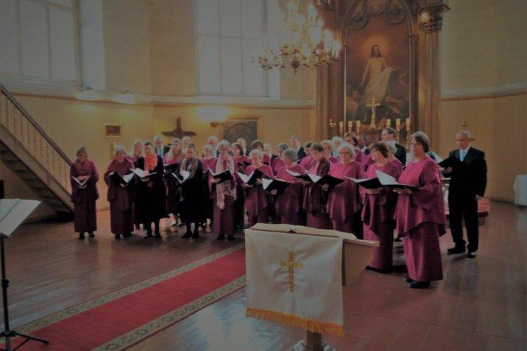 kirkon avoimet työpaikat kauniainen