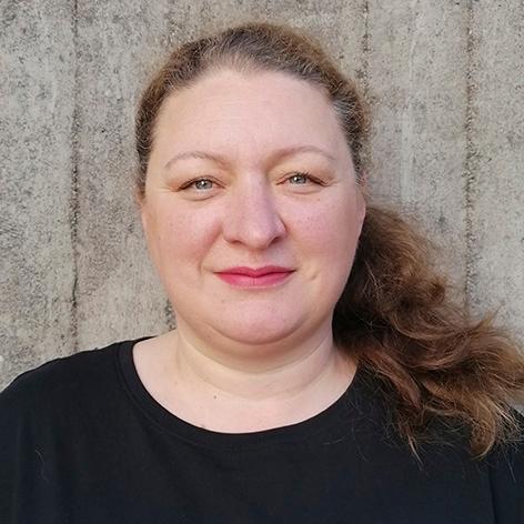Jessica Kamb